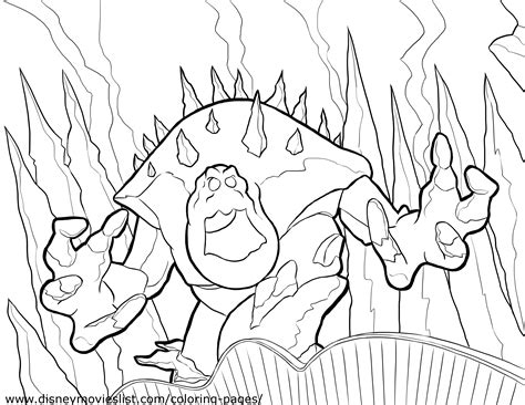 coloring pages frozen halloween frozen drawing for coloring coloring page kids