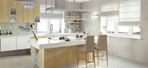 Bien Ikea Cuisine Equipee Prix #5: Intro-cuisine.jpg
