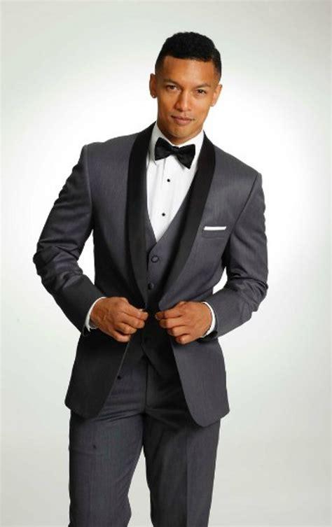 online get cheap cheap suits aliexpress com