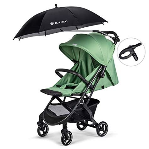 chicco shuttle caddy stroller in black chicco shuttle frame stroller black compact strollers for baby compact strollers for baby