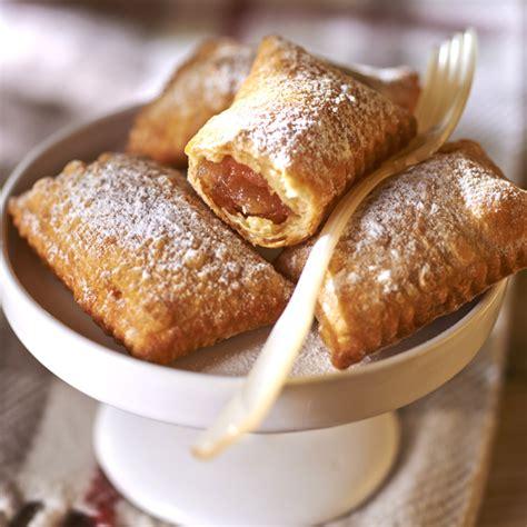 cote cuisine julie andrieu recettes 171 les carnets de julie 187 les recettes r 233 gionales de