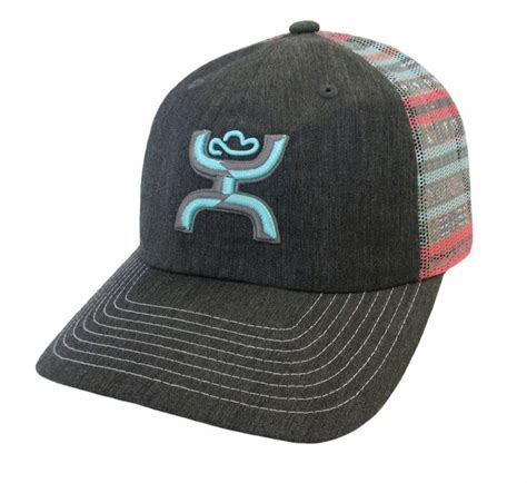 Topi Snapback 2 Jidnie Clothing hooey mayan trucker cap womens cap d agde and products