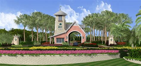 naples reserve community homes for sale