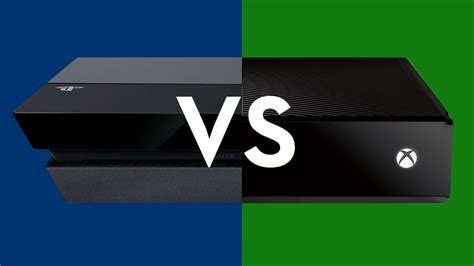 xbox one or ps4 better ask lh is the playstation 4 really better than the xbox
