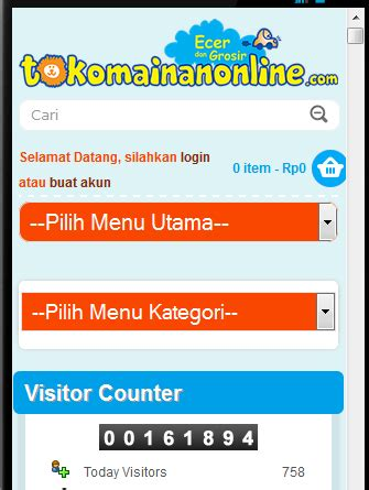 Toko Mainan Online (TMO)   Android Apps on Google Play