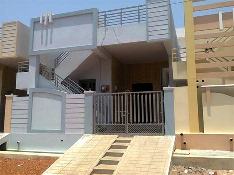 house plans in andhra pradesh individual house home sell kurnool andhra pradesh house plans 44688