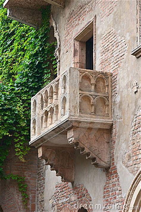 balcony theme romeo and juliet romeo and juliet balcony vero royalty free stock photos
