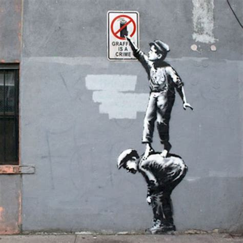 banksy   york documentary  hbo complex