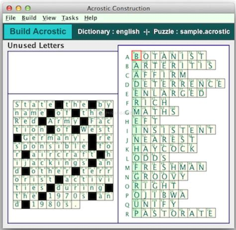 dealing with current themes crossword clue pc engnewspaper puzzle challenge sudoku edition 11 org