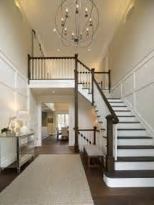 foyer color ideas best 25 two story foyer ideas on 2 story
