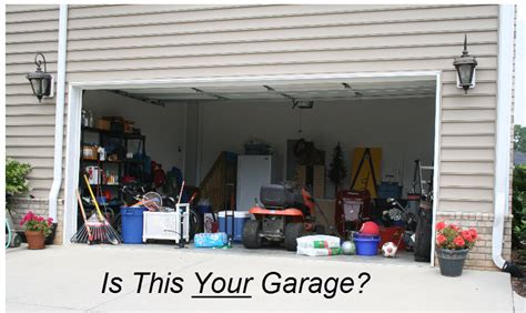 Garage Sale Finder St Louis How To Find Homes For Sale With Garages St