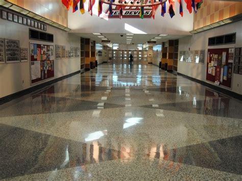 interior design schools in indiana 80 interior design schools indianapolis photo of