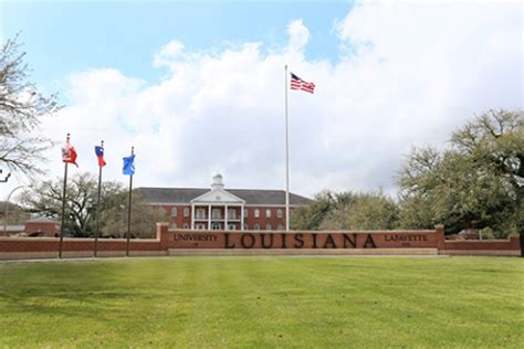 Louisiana Tech Mba Tuition by The Best Grad Schools In Louisiana