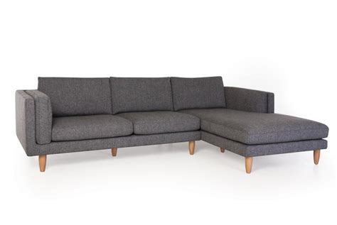 chaise melbourne sofas furniture george chaise buy sofas and more from