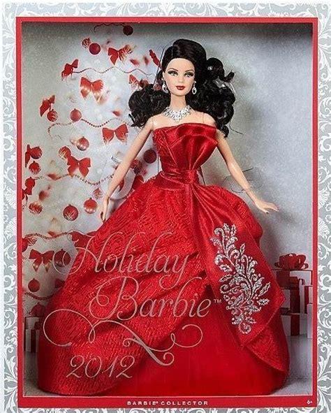 film barbie joyeux noel barbie quot joyeux no 235 l 2012 quot page 2