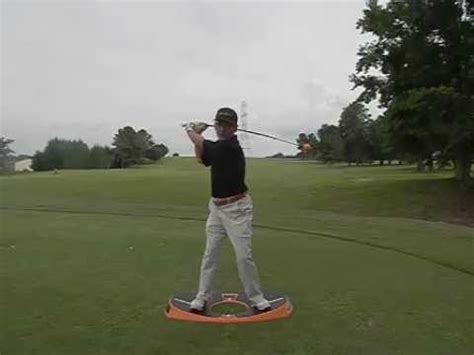 creating lag in the golf swing improve your swing by creating lag youtube