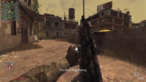 promod siege getaway a cs go r6 siege and cod4 promod