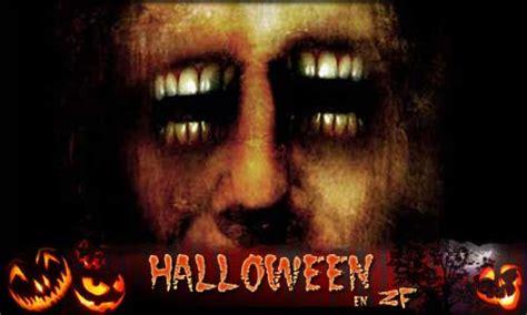 imagenes atrevidas de halloween imagenes para halloween de terror imagui
