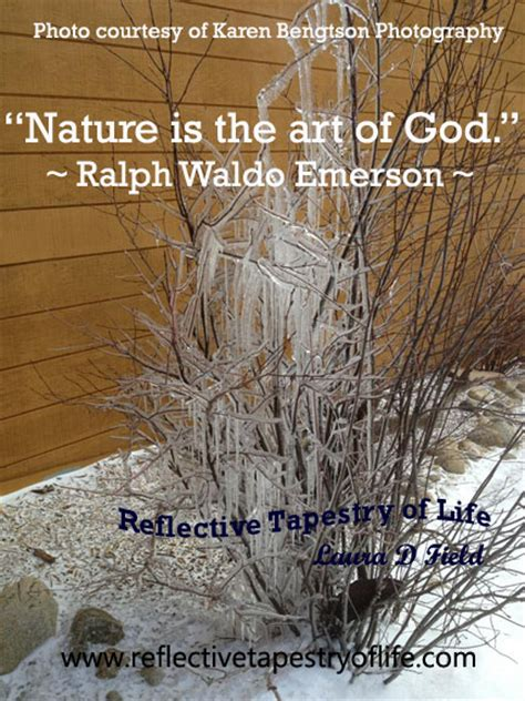 themes of the essay nature by emerson from nature ralph waldo emerson theme