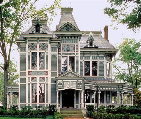 victorian style home amanda cromwell get inspired victorian style exterior