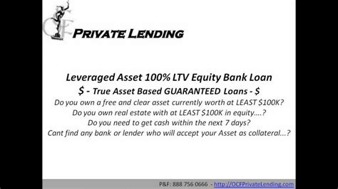 pretty 100 ltv home equity loan on home loan document