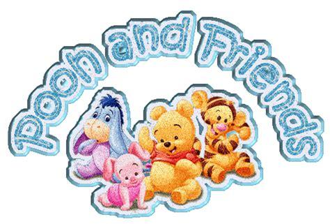 imagenes de winnie pooh animados gifs animados winnie pooh imagui