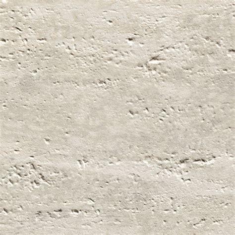 piastrelle travertino prezzi travertino romano scanalato coem ceramiche e piastrelle