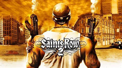 full version pc games download blogspot saints row 2 pc game download full version free