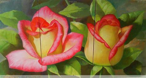 imagenes de rosas exoticas rosas exoticas alvin oswaldo grimaldos rodr 237 guez