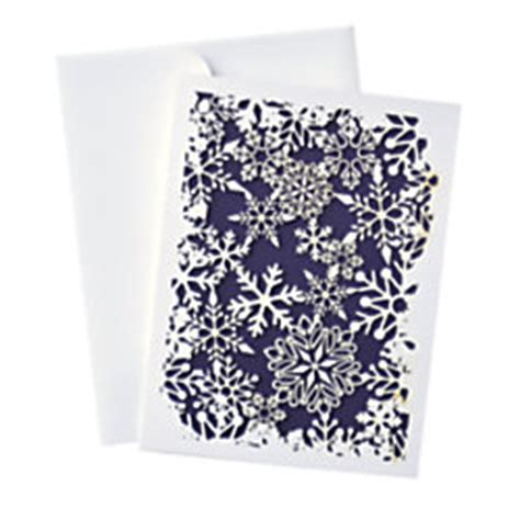 laser printable blank greeting cards george stanley lasercut greeting cards with envelopes 5 12