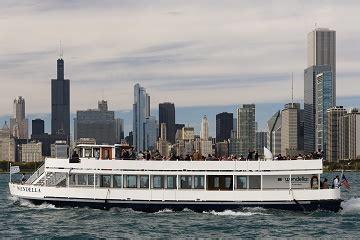 chicago boat tours tickets chicagos original architecture tour wendella boat ticket