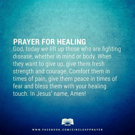 scripture for healing and comfort 17 best images about prayers on pinterest