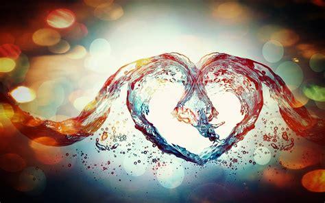 love theme hd wallpaper download 4k wallpaper love instasayings