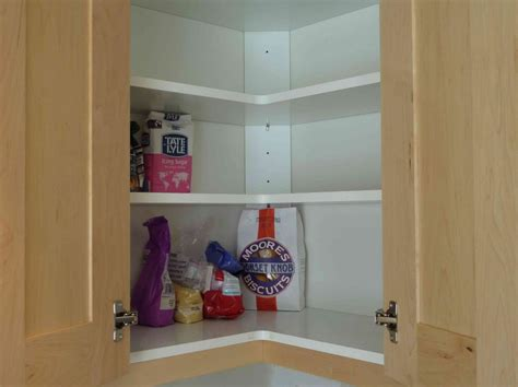 upper corner kitchen cabinet ideas upper corner kitchen cabinet ideas upper corner kitchen