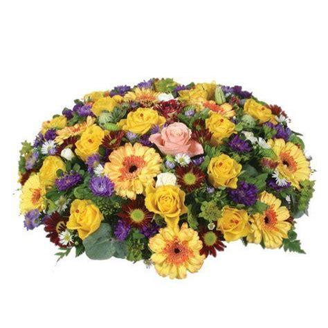 cuscino per funerale cuscino di fiori per funerale floraqueen
