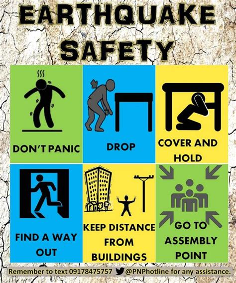 emergency evacuation routes dm games best tips for