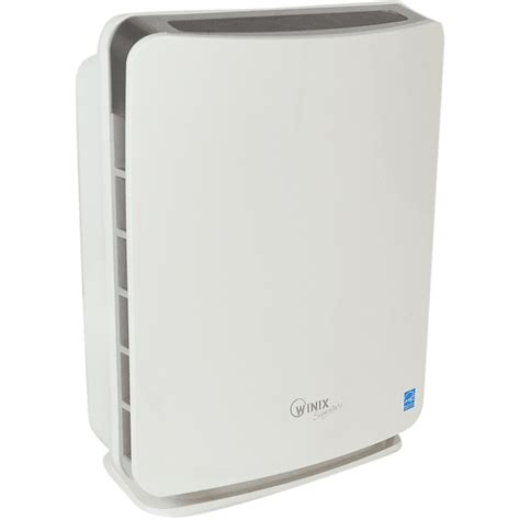 winix air purifiers 2016 research based review facts not fluff