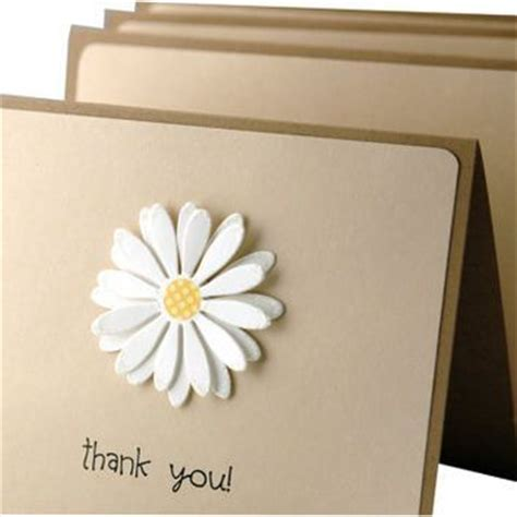 Thank You Note To Ideas 25 Best Ideas About Thank You Notes On Thank You Cards Thank You Card Wording And