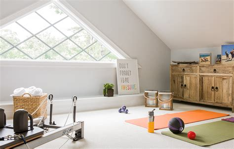 Food In The Bedroom Ideas 20 awesome yoga spaces you ll want to create in