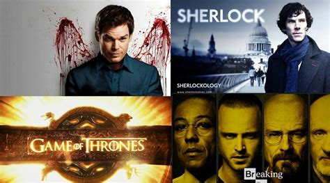 the best serie tv top 5 tv series buddymantra