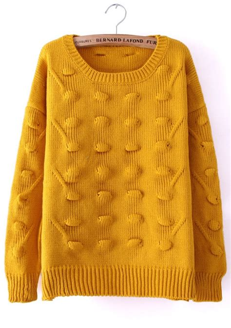 7 Adorable Jumpers by 1000 Ideas About Jumpers On Pastel