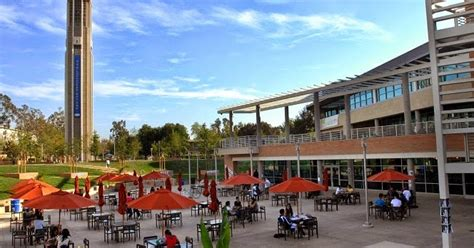 Ucr Mba Program by Time Opportunity For Students At Of