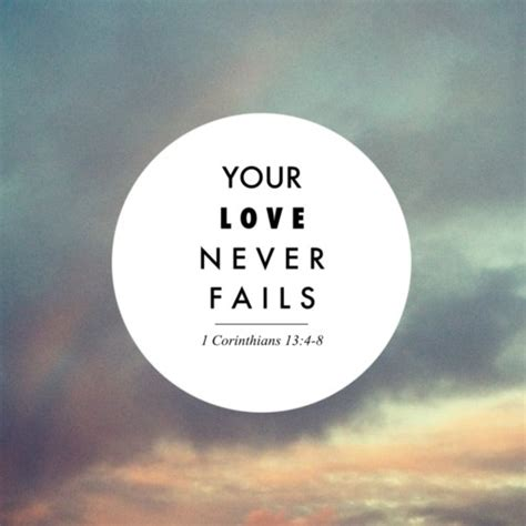 images of love never fails 8tracks radio your love never fails 46 songs free