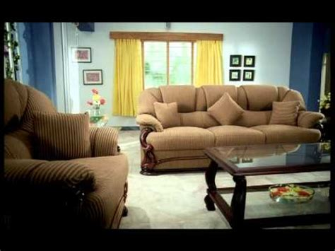 hatil furniture sofa set hatil furniture add youtube