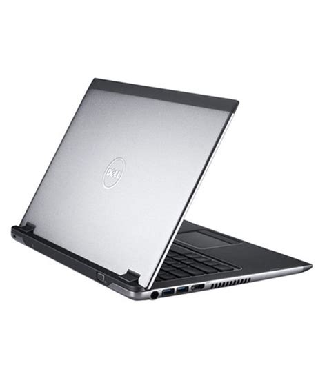 Laptop Dell Vostro Second Dell Vostro 3360 Laptop 2nd Generation Intel I3 2328m 2gb Ram 500gb Hdd 13 3 Inches