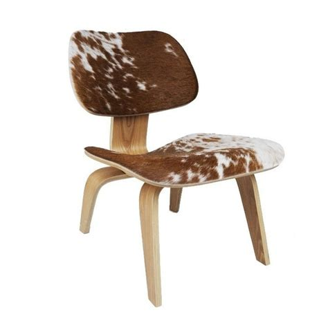 eames molded plywood lounge chair replica replica eames lcw lounge chair