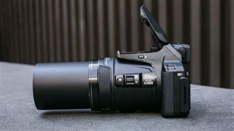 Nikon P900 Review by Nikon Coolpix P900 Review Unprecedented Zoom Range But Unremarkable Photo Quality Cnet
