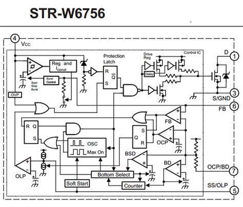 datasheet capacitor bank resonant capacitor datasheet 28 images ice2qs03 datasheet datasheets manu page 5 quasi