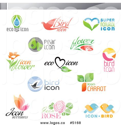 %name Design A Button Template Free   Rounded button logo design PSD file   Free Download