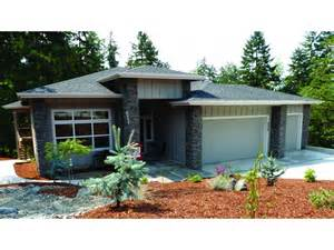 finished walkout basement prairie style with finished walkout basement hwbdo77482